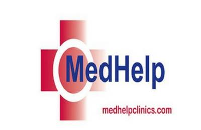 MedHelp - Birmingham, AL