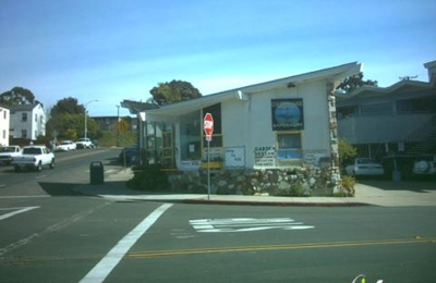 Coastal Sage Gardening - San Diego, CA