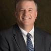 Robert David Cox, MD