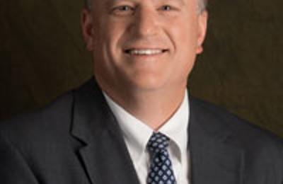 Dr. Robert David Cox, MD - Orange, TX