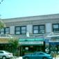 Uptown Taqueria - Chicago, IL