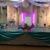Prestige Event Ballroom