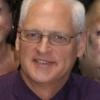Gerald Lynn Winchell, DDS