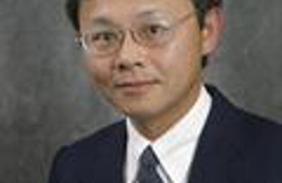 Dr. Yen S Chen, MD - East Stroudsburg, PA