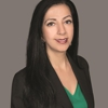 Reema Mahtani - State Farm Insurance Agent