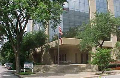 Provident Capital Management Inc - Dallas, TX