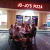 Jodos Pizza Inc