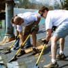 Premier Roofing Experts