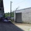 Brookside Auto Parts