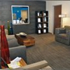 Baylor Scott & White Cosmetic Surgery Center-Round Rock