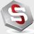 Scarlet Software