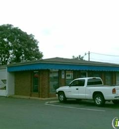 Direct Auto & Life Insurance - Rock Hill, SC