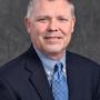 Edward Jones - Financial Advisor: Drew Wallace
