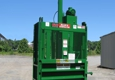 Recycling Equipment Corporation - Lansdale, PA