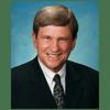 Alan Schultz - State Farm Insurance Agent