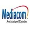 Mediacom Authorized Retailer