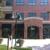 Utah Loan Pros — Primary Residential Mortgage, Inc.