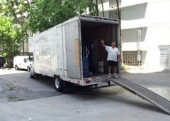 Ft. Lauderdale Moving & Storage, Inc. - Oakland Park, FL