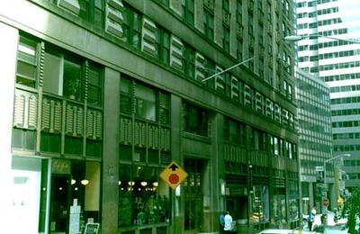 Knowledge Access Technology - New York, NY