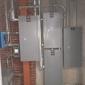 Gomez Electric Inc. - Lynwood, CA