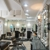 Sorelli Hair Studio & Spa