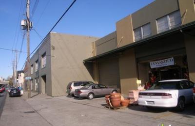 Fantastico - San Francisco, CA
