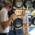 R & T Tire & Auto - Noblesville