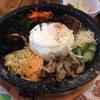 Oo Kook Tofu & BBQ