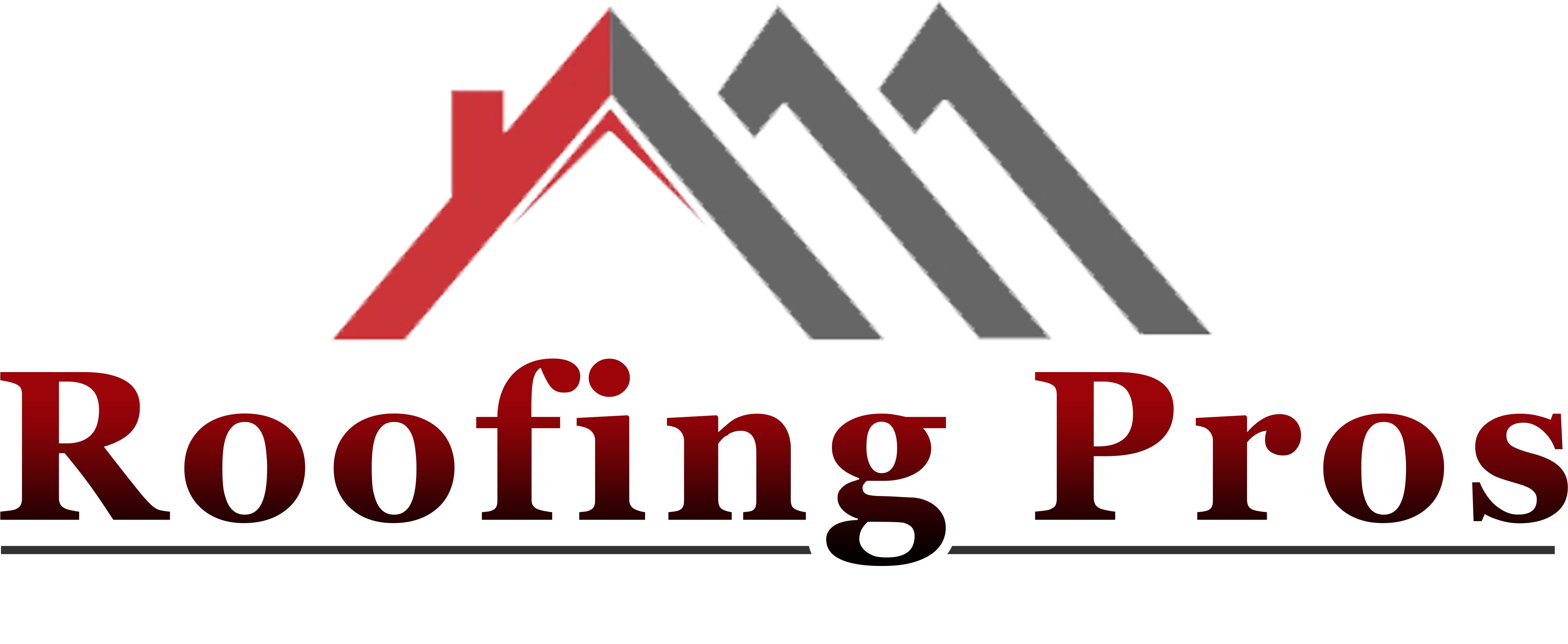 Amerus Roofing El Paso el paso roofing pros 7364 odell, el paso, tx 79934 - yp