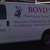 Boyd's Plumbing & Drain Cleaning