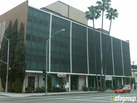 Soma Surgery Center 8929 Wilshire Blvd Ste 500 Beverly