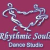Rhythmic Souls Dance Studio