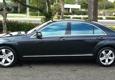 Orlando City Limousine - Orlando, FL