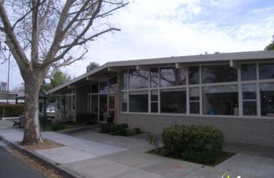 Windsor Rosewood Care Center - Pleasant Hill, CA