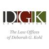 The Law Offices of Deborah G. Kohl