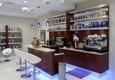 Dynamic Designs Furniture - Fort Lauderdale, FL