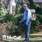 McCall Service - Tallahassee, FL