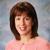 Dr. Kristina Michelle Adkins, MD