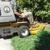 Roy's Gardening Services