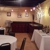 Cork & Brew Banquet & Party Facility