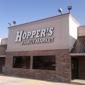 Hoppers Family Market and Pharmacy - Cullman, AL
