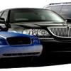 Southfield City Cars