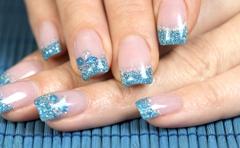 Elegant Nail & Spa