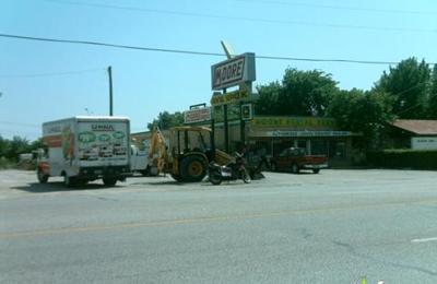 U-Haul Neighborhood Dealer - Arlington, TX