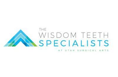 The Wisdom Teeth Specialists - South Jordan, UT