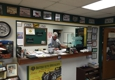 British Auto Specialists - Haltom City, TX. We can help!