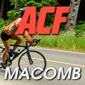 American Cycle & Fitness - The Trek Bicycle Stores of Michigan - Macomb, MI