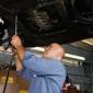 Preferred Auto Care - Sparks, NV