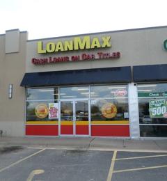Personal loans in ri photo 9