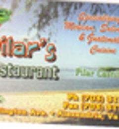 Pilar's Restaurant - Alexandria, VA